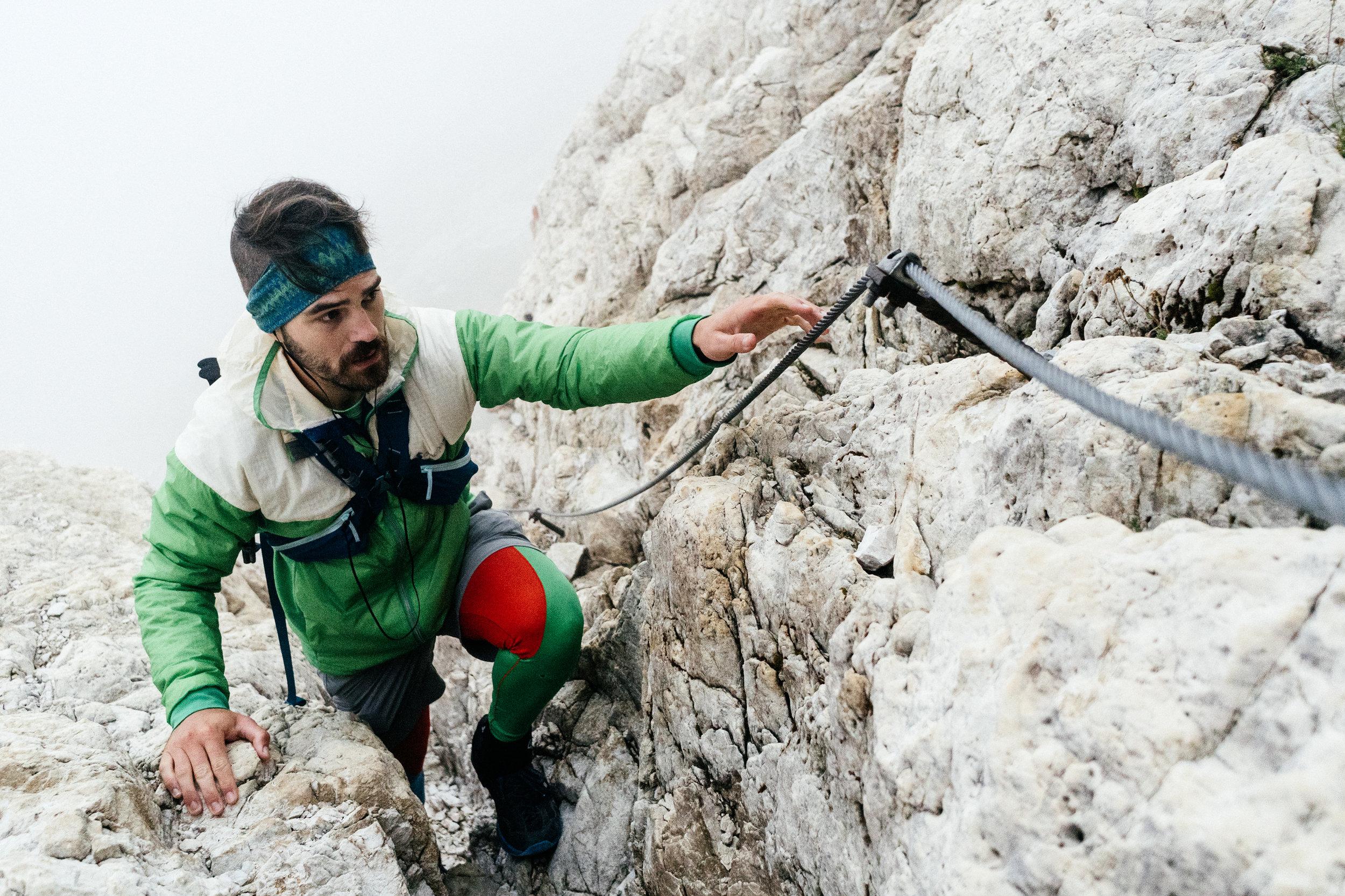 Dolomites-ChrisBrinleeJr-SEP17-66.jpg