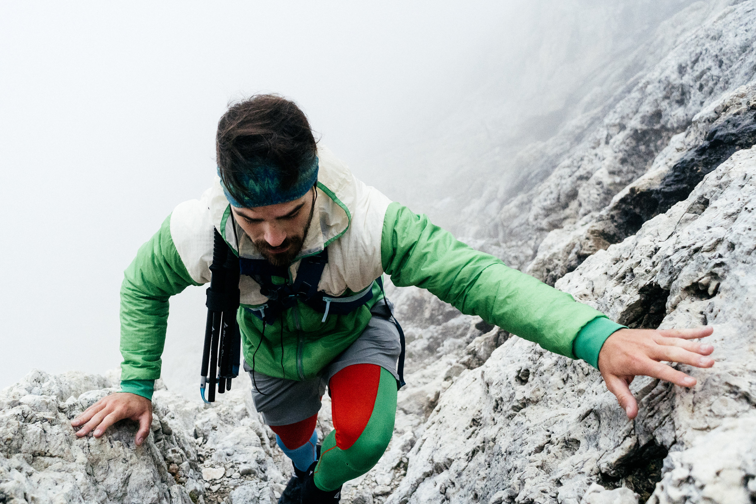 Dolomites-ChrisBrinleeJr-SEP17-69.jpg