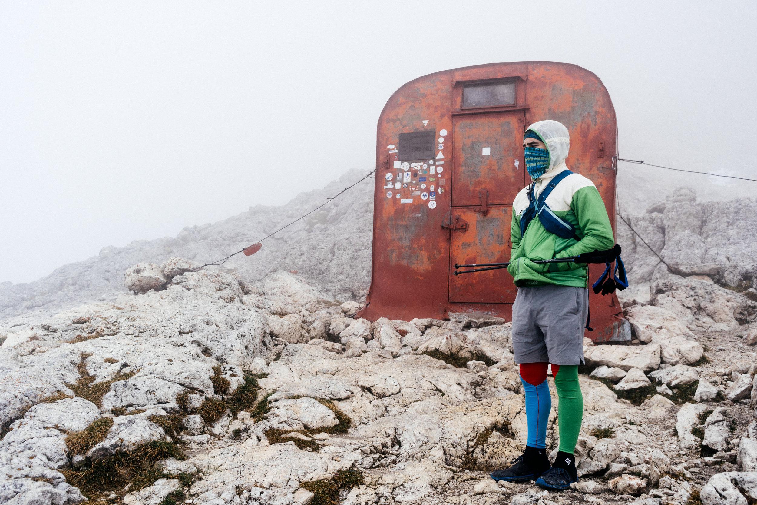 Dolomites-ChrisBrinleeJr-SEP17-72.jpg