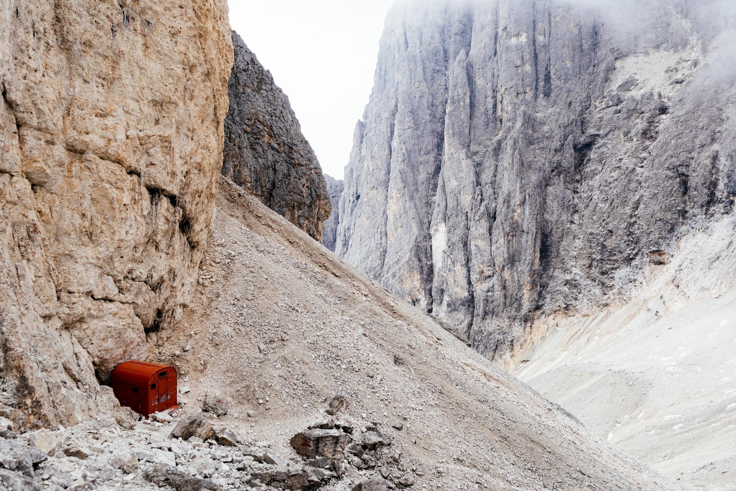 Dolomites-ChrisBrinleeJr-SEP17-73.jpg