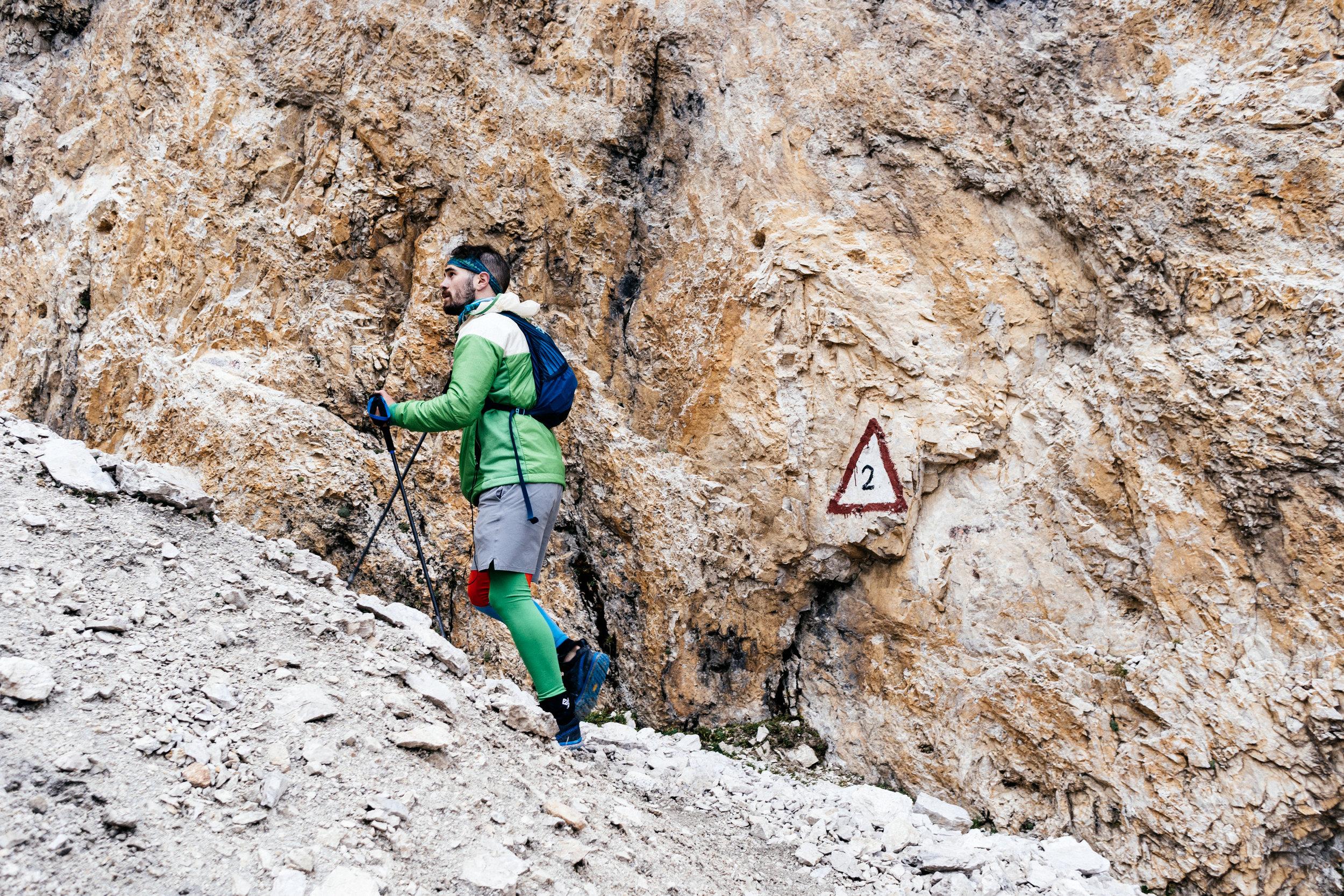 Dolomites-ChrisBrinleeJr-SEP17-79.jpg