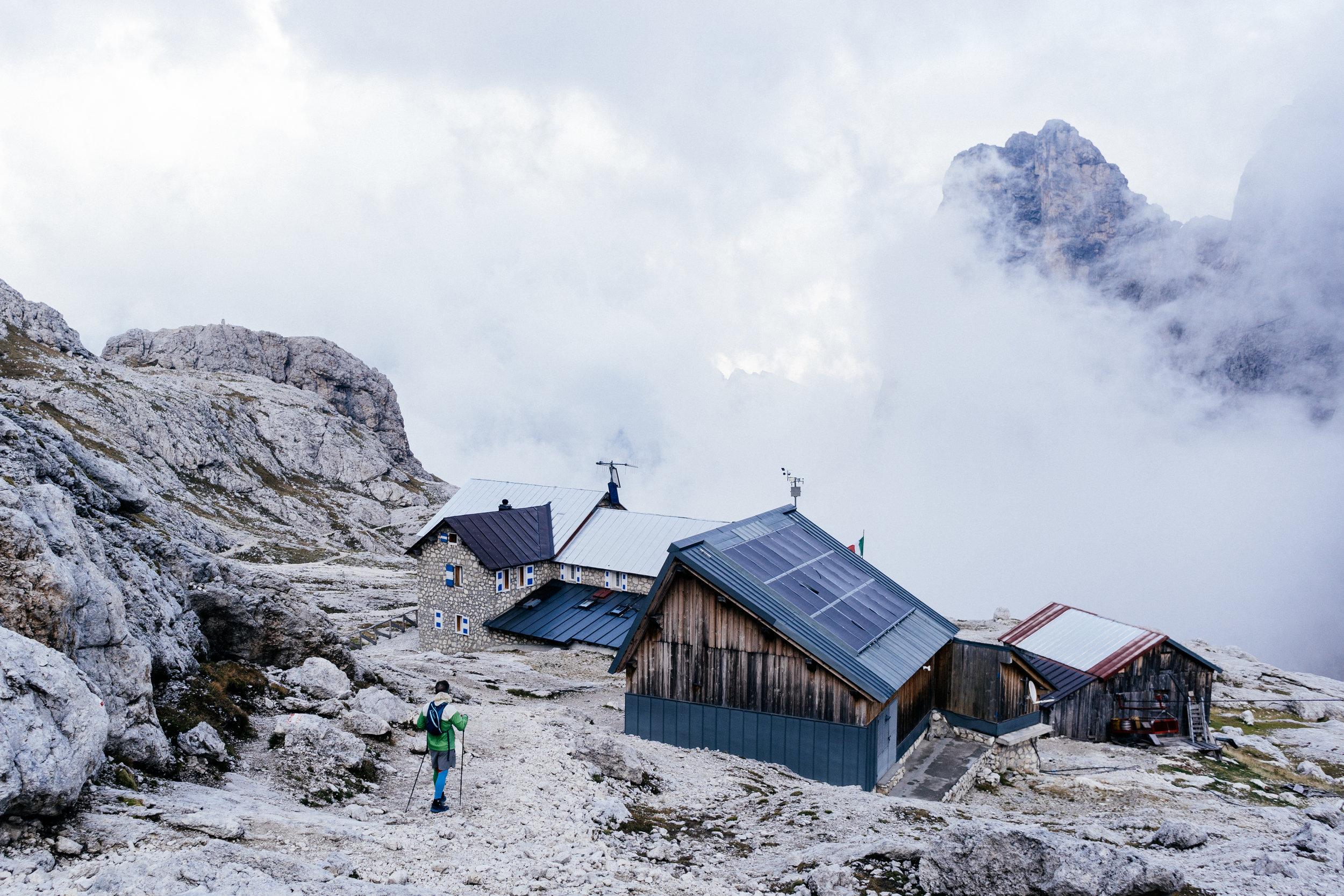 Dolomites-ChrisBrinleeJr-SEP17-81.jpg