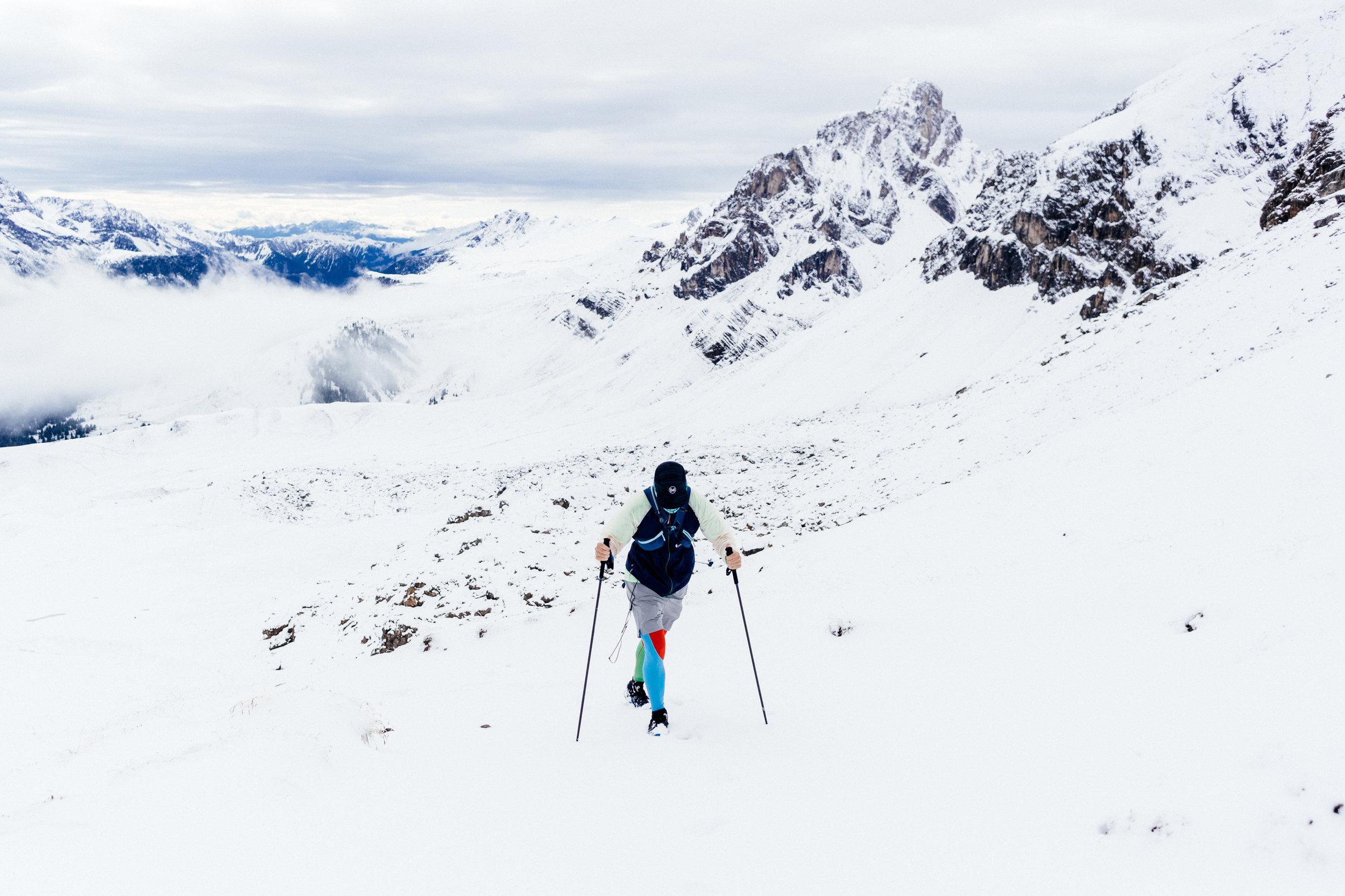 Dolomites-ChrisBrinleeJr-SEP17-84.jpg