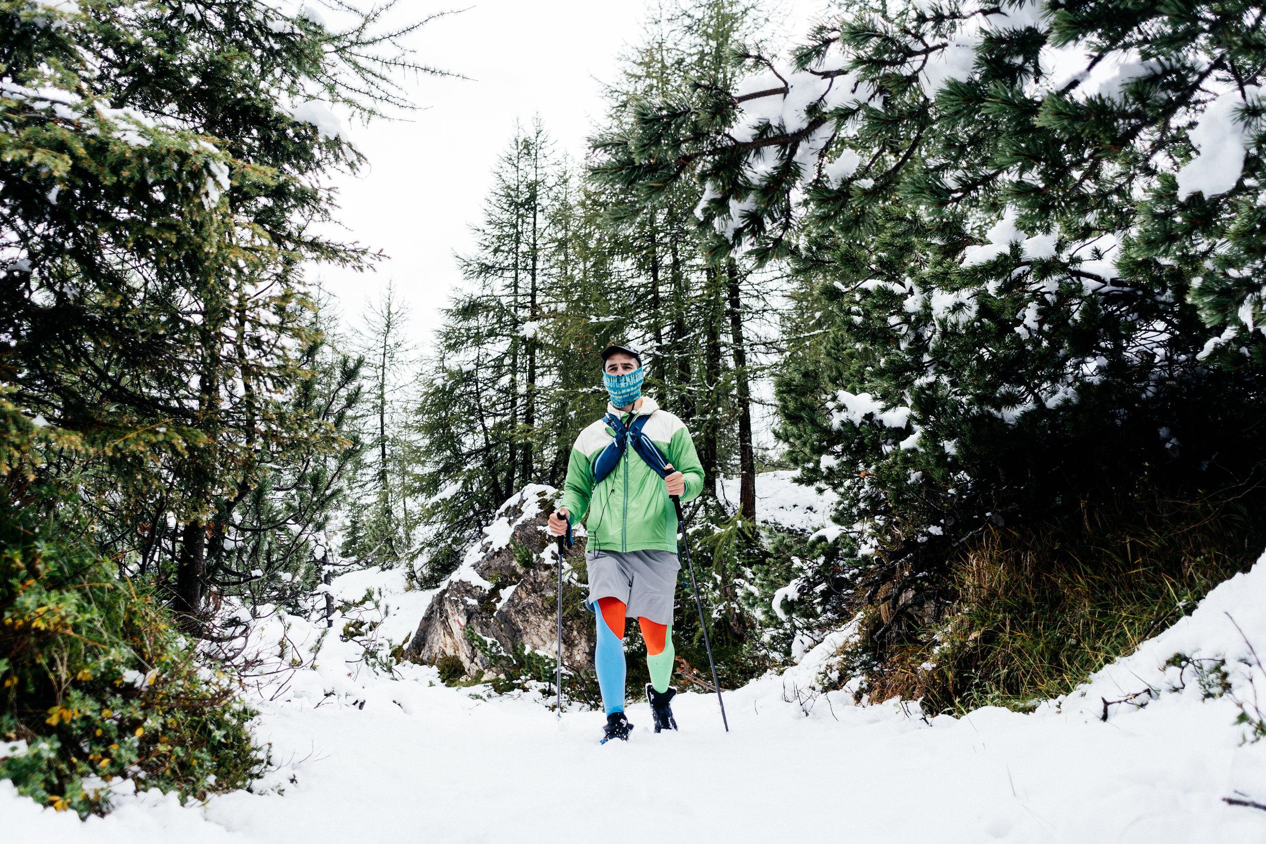 Dolomites-ChrisBrinleeJr-SEP17-100.jpg