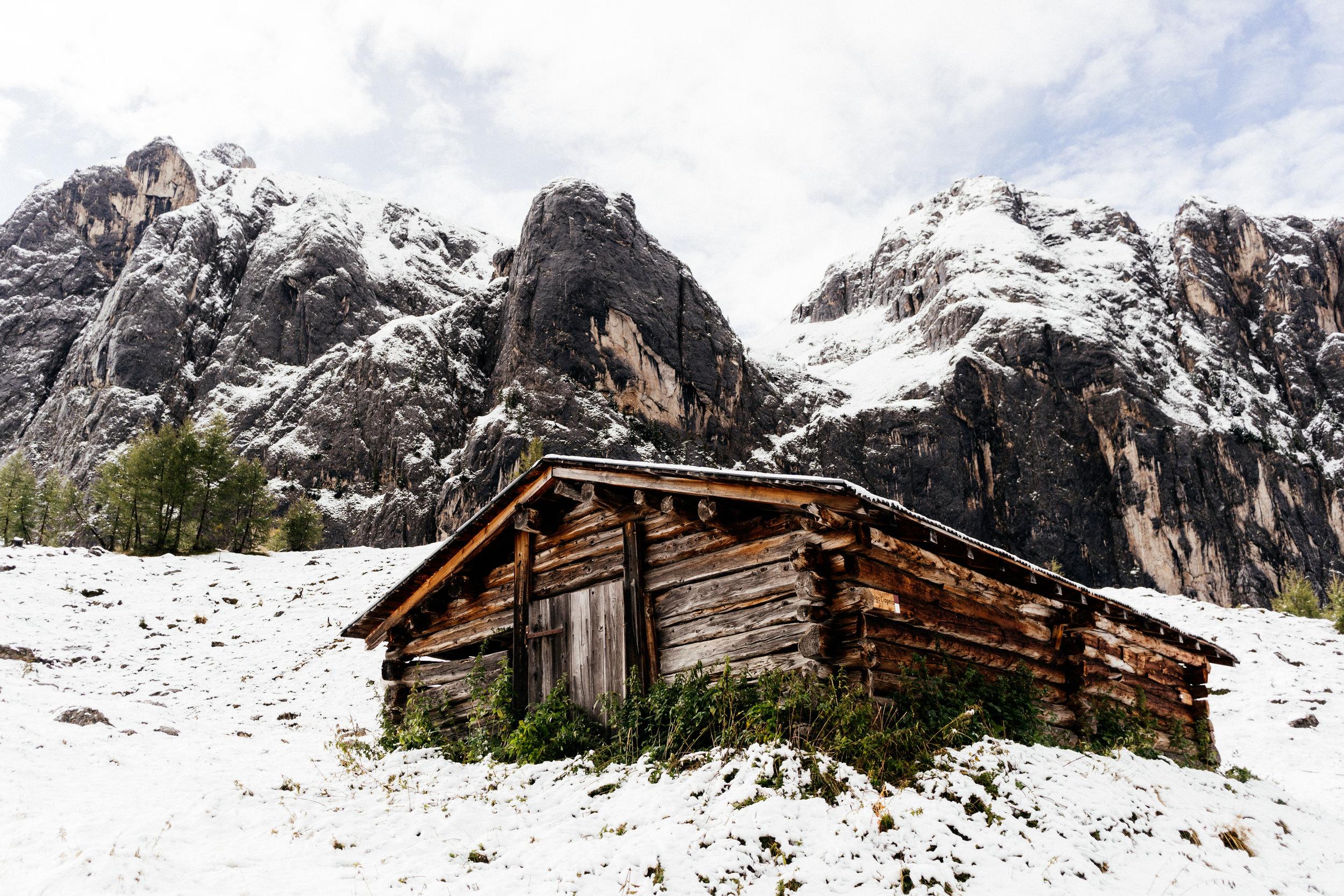 Dolomites-ChrisBrinleeJr-SEP17-103.jpg