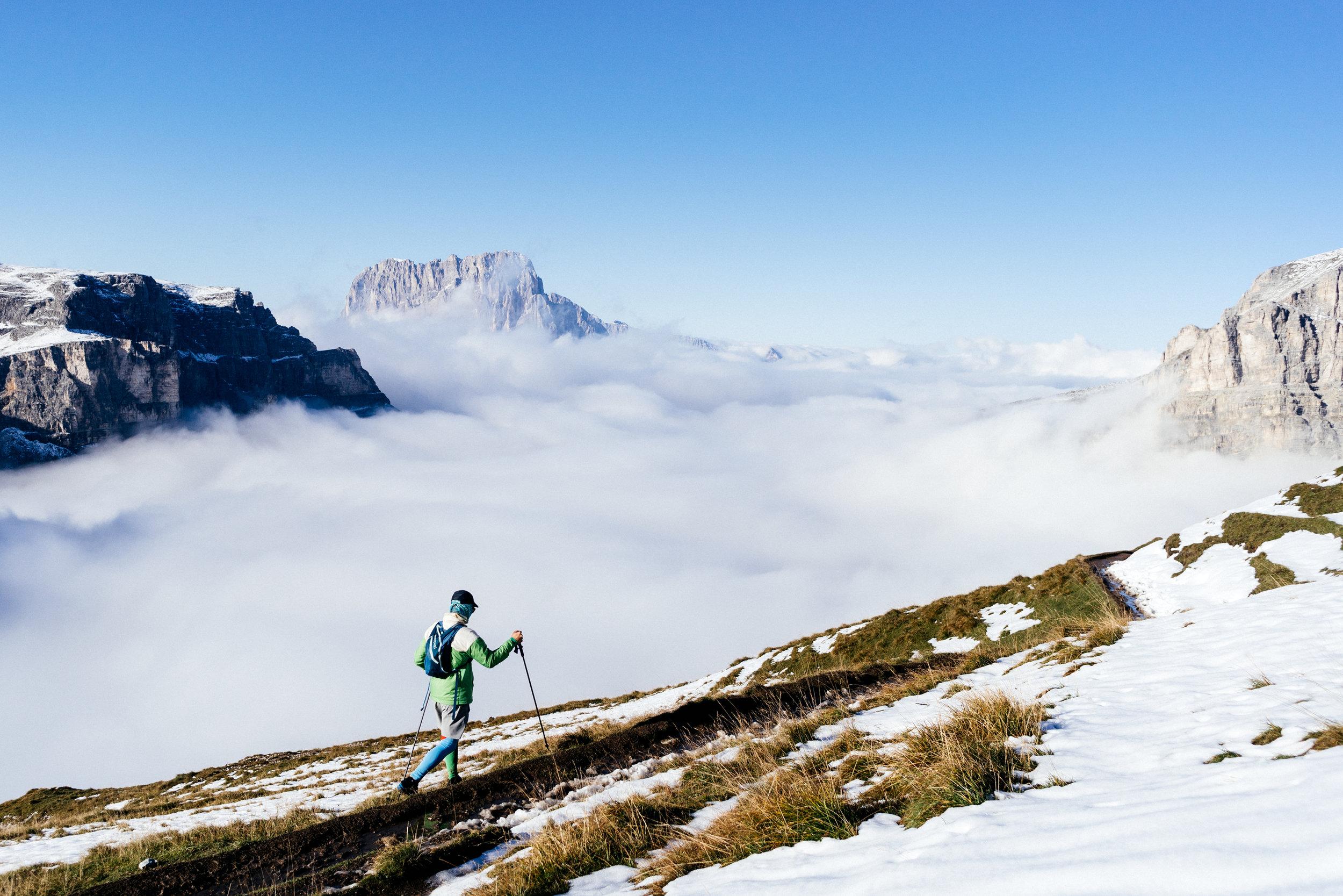 Dolomites-ChrisBrinleeJr-SEP17-107.jpg