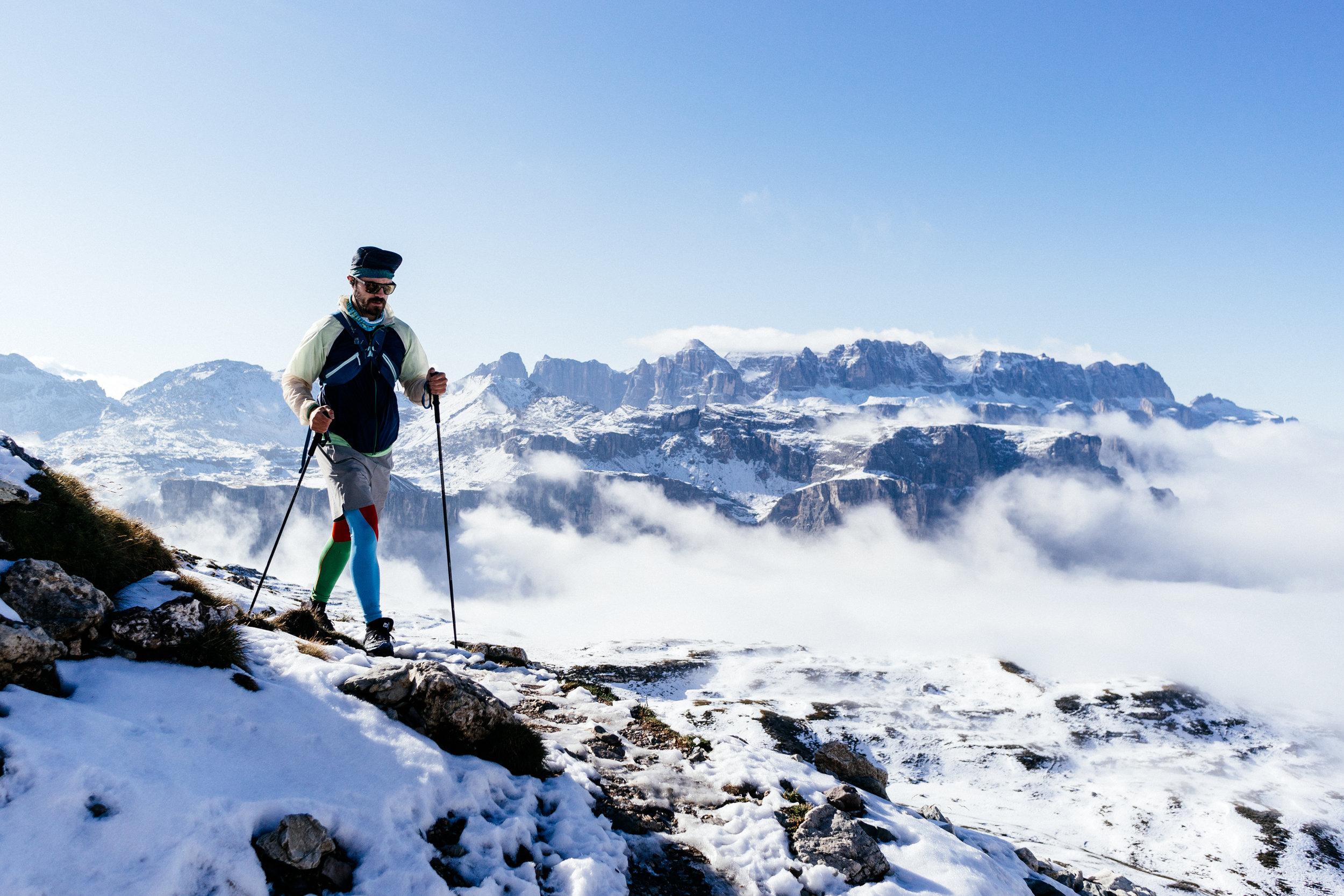 Dolomites-ChrisBrinleeJr-SEP17-109.jpg