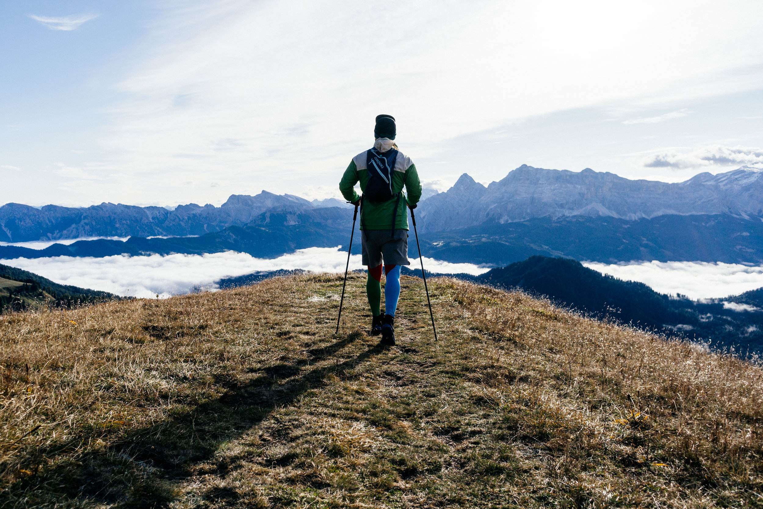 Dolomites-ChrisBrinleeJr-SEP17-113.jpg