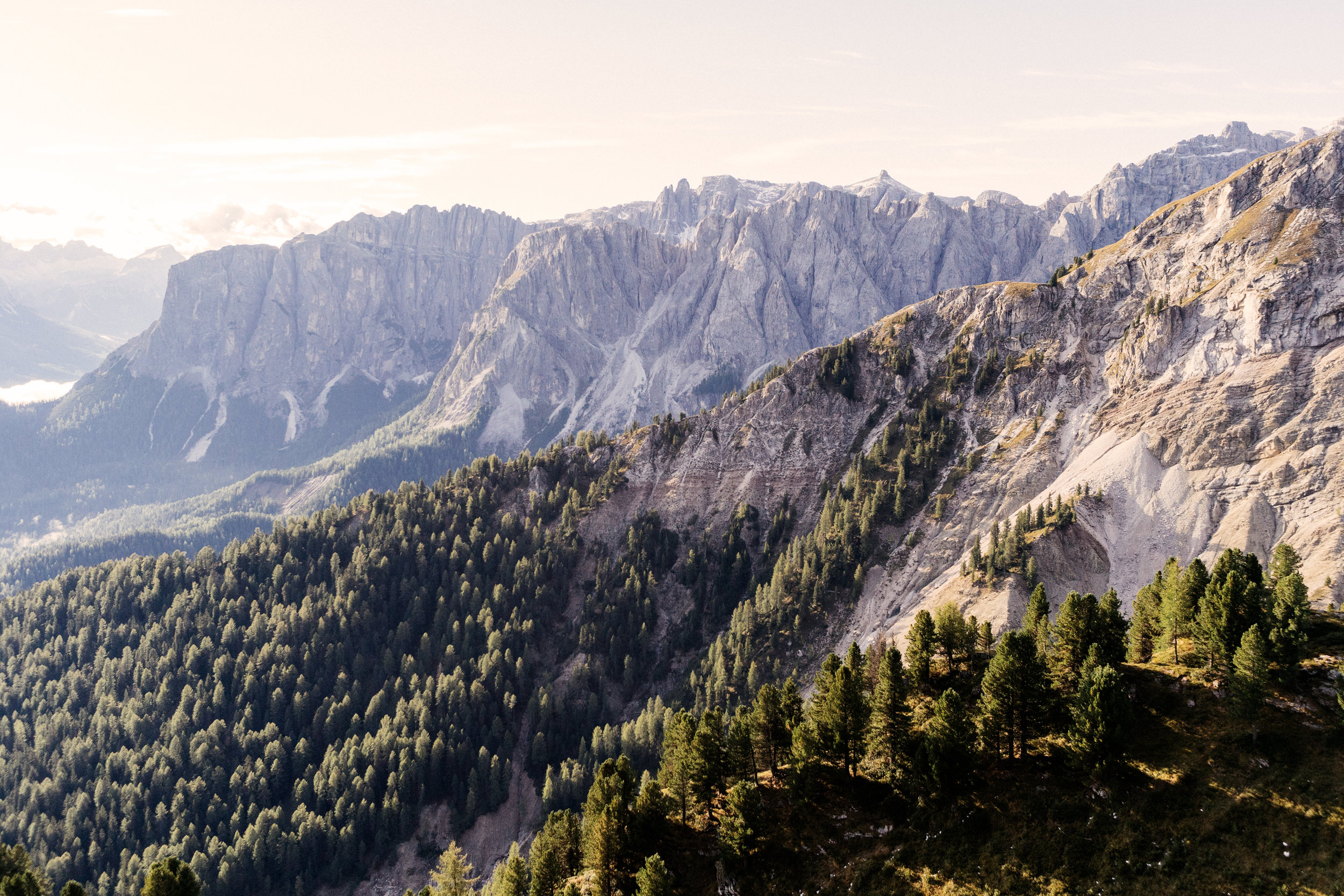 Dolomites-ChrisBrinleeJr-SEP17-117.jpg