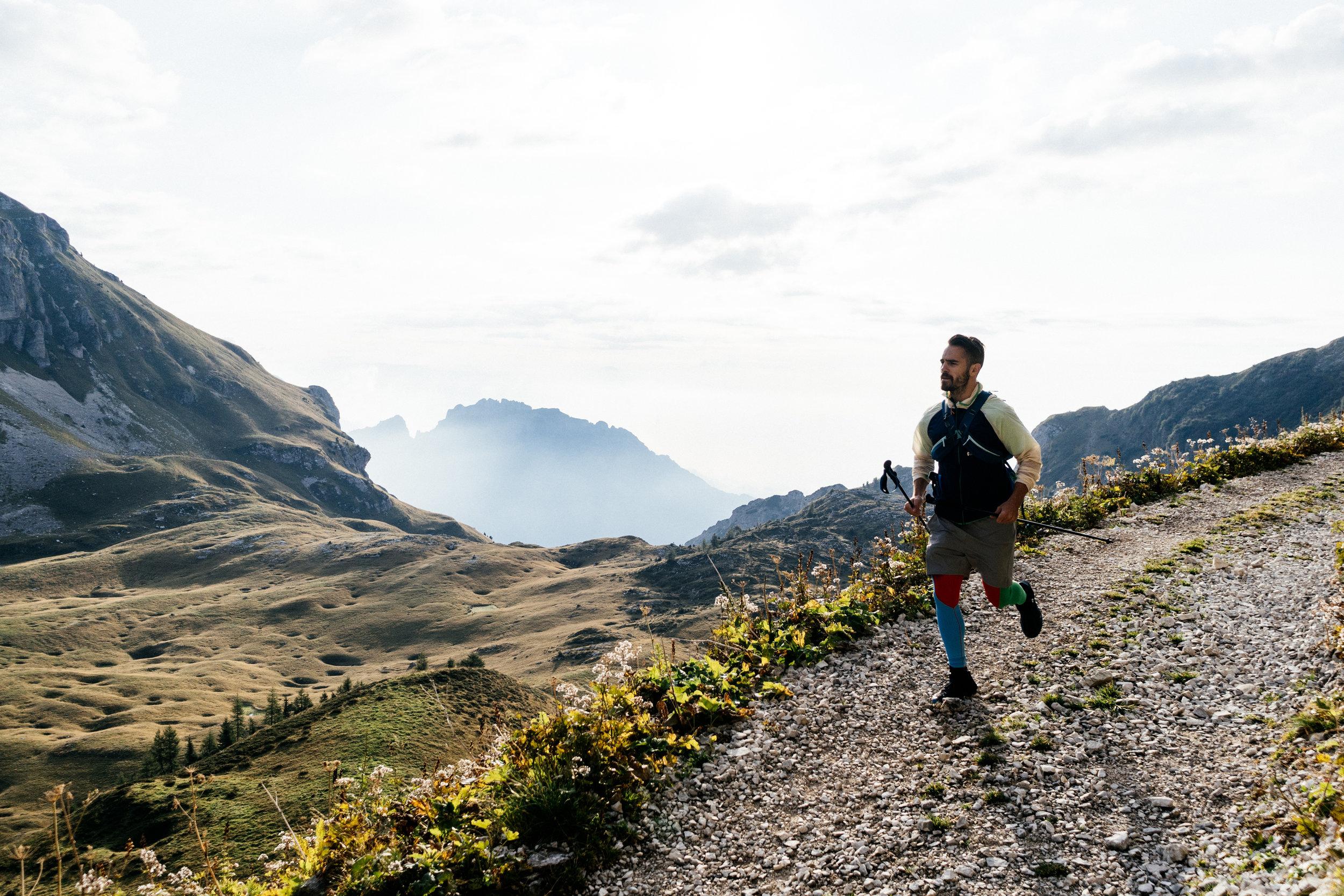 Dolomites-ChrisBrinleeJr-SEP17-3.jpg