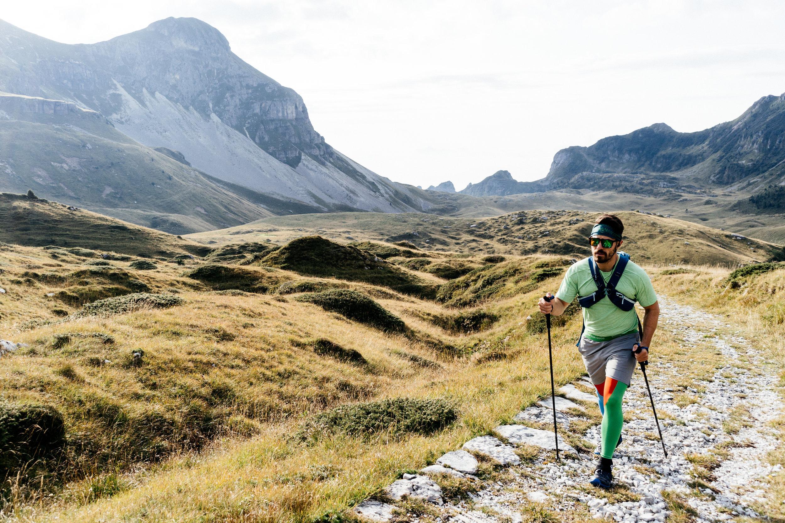 Dolomites-ChrisBrinleeJr-SEP17-4.jpg