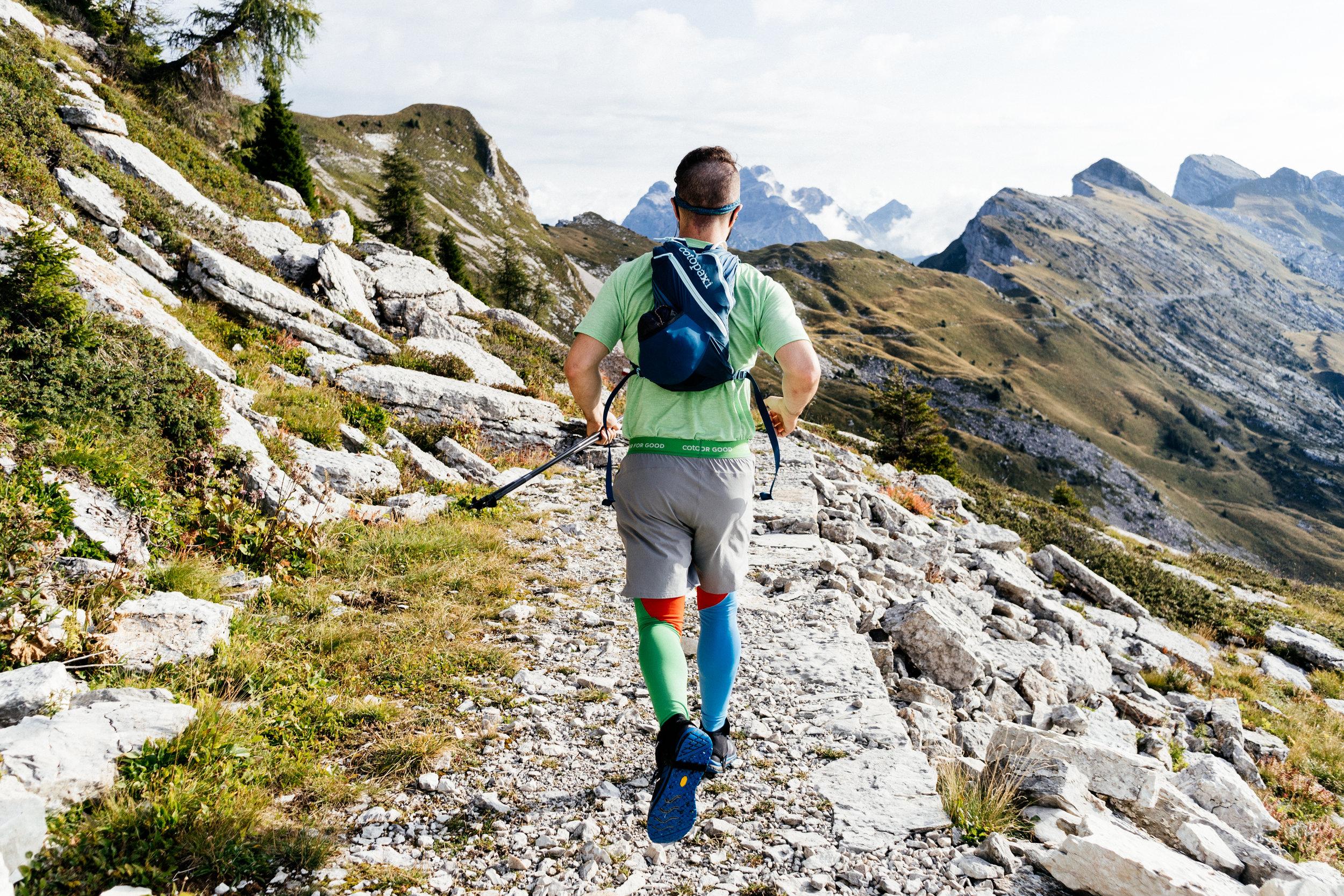 Dolomites-ChrisBrinleeJr-SEP17-8.jpg