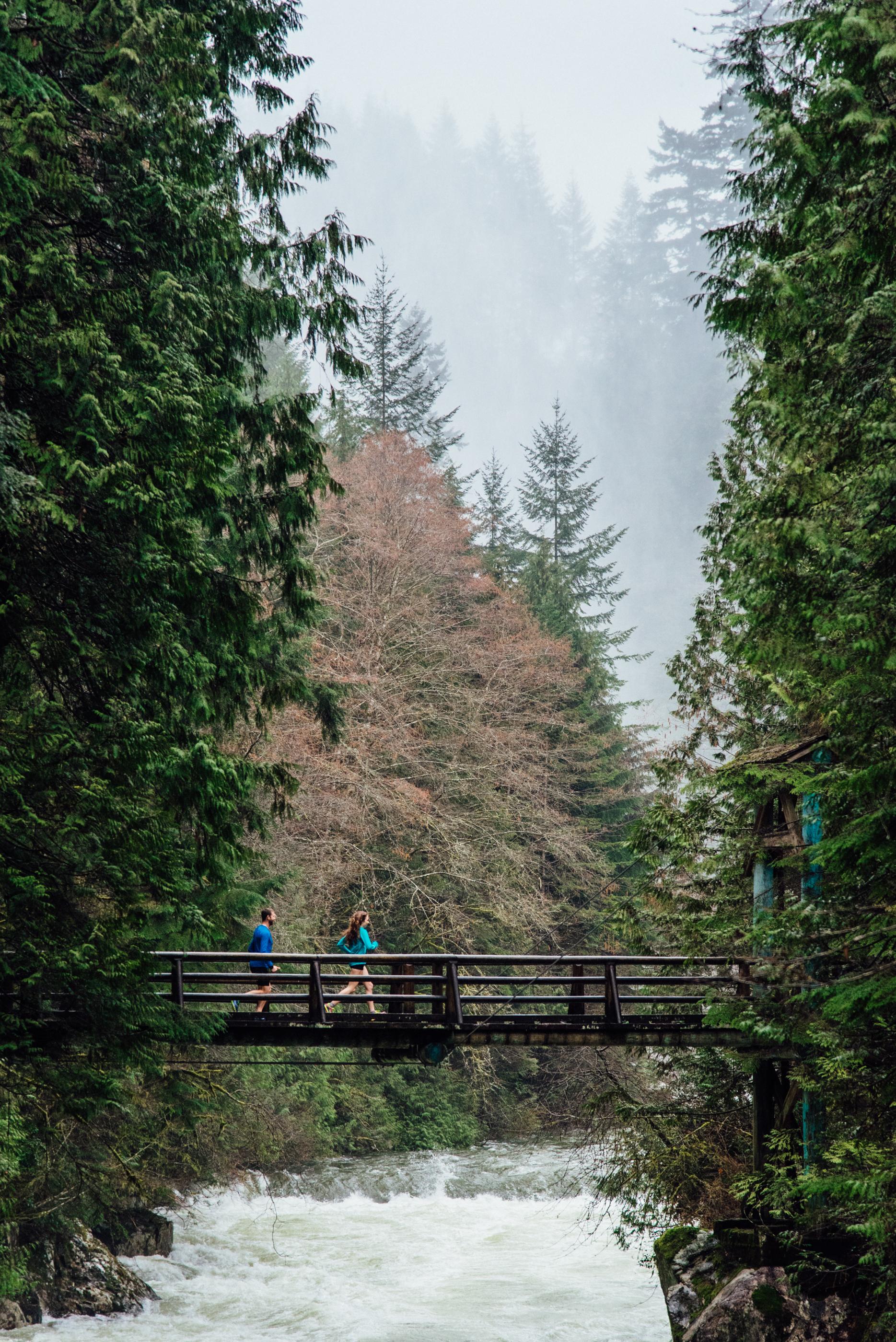 Saucony-Seekers-Vancouver-ChrisBrinleeJr-MAR16-15.jpg