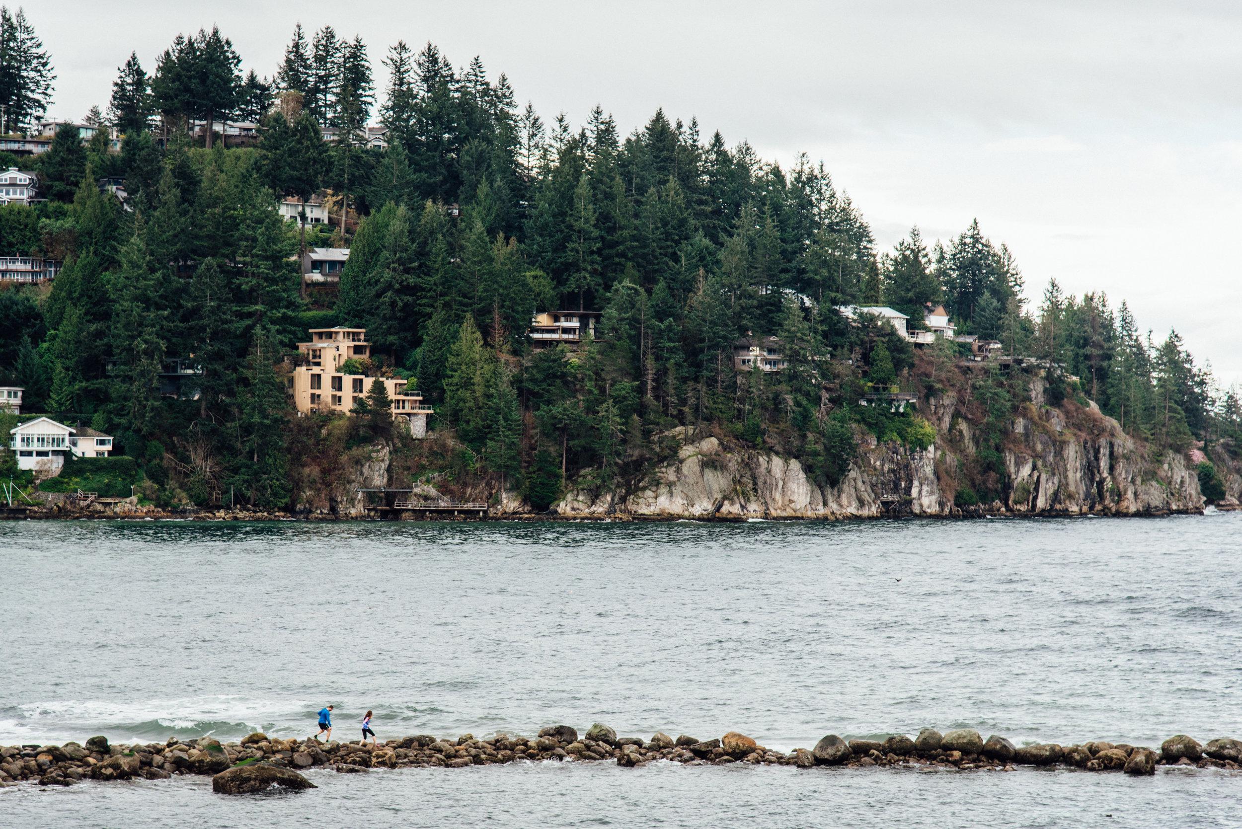 Saucony-Seekers-Vancouver-ChrisBrinleeJr-MAR16-36.jpg