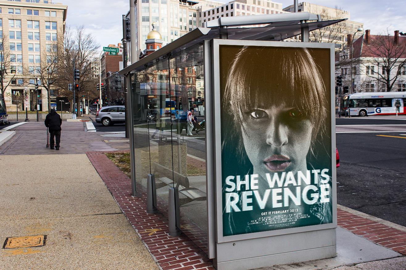 she_wants_revenge-comp.jpg