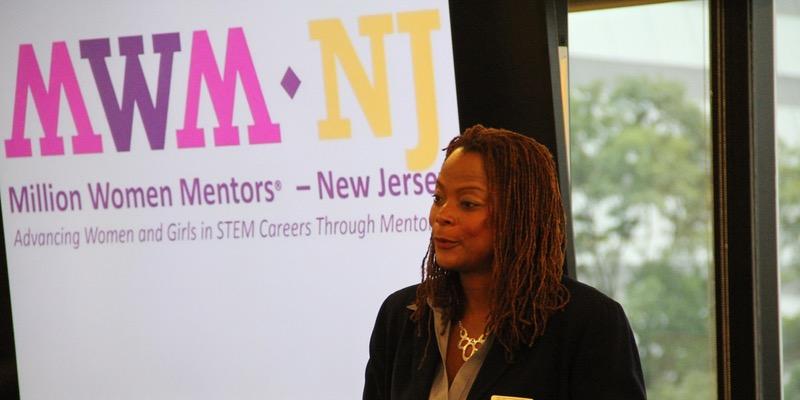 Women in STEM Summit.jpg