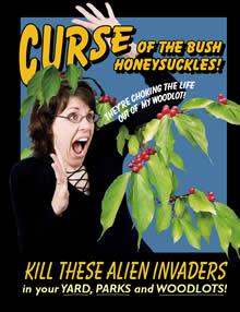 cursed-honeysuckle-cover-220x.jpg