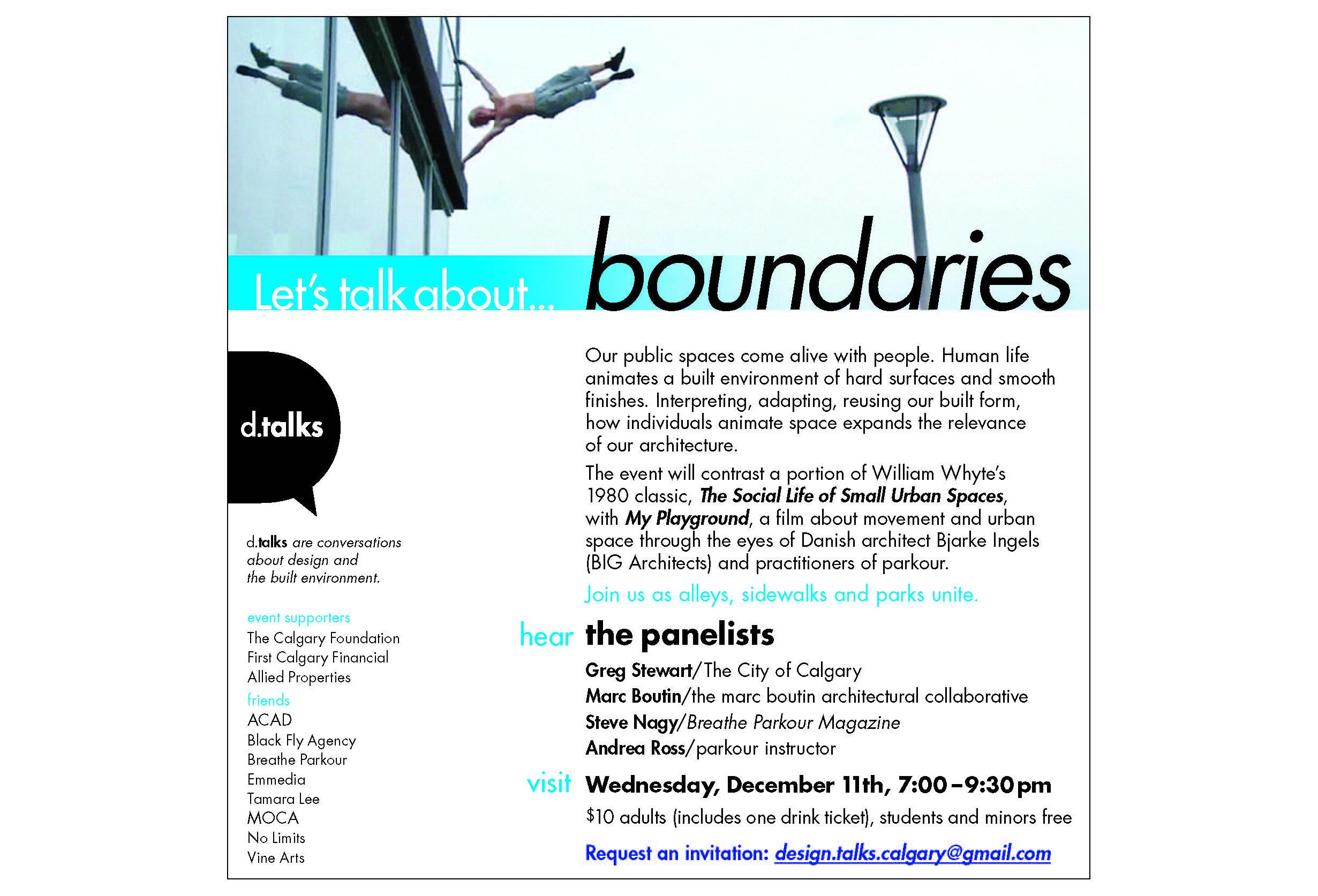 dt13_12-boundaries_InviteFB_REV_canvas.jpg