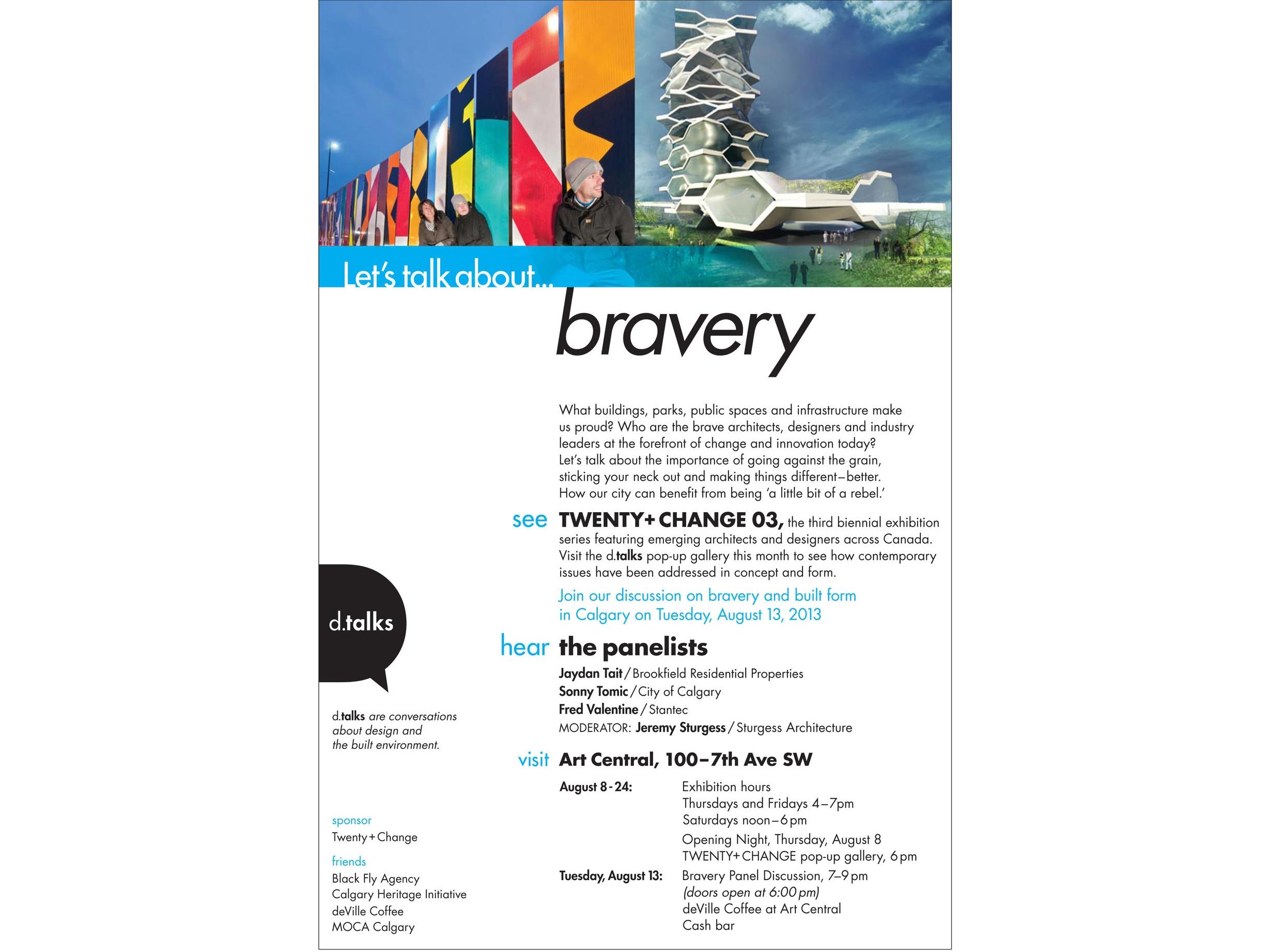 dt13_7_Bravery_InvitationFinal-credit_JWons_canvas.jpg