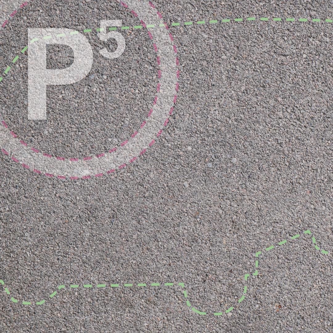 dt-parking_Instagram5_1080x1080.jpg