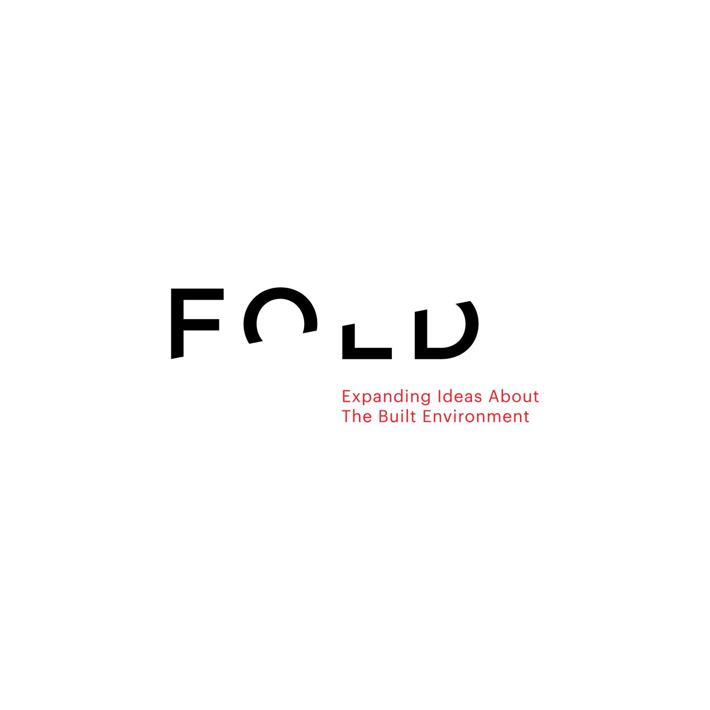 fold logo_whtjpg.001_square.jpg