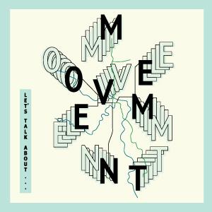 d-talks_movement_website.jpg