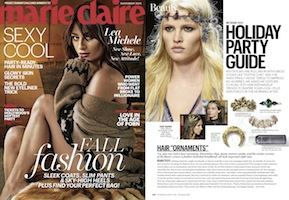 Marie Claire - Nov 2015 Issue - Web.jpeg
