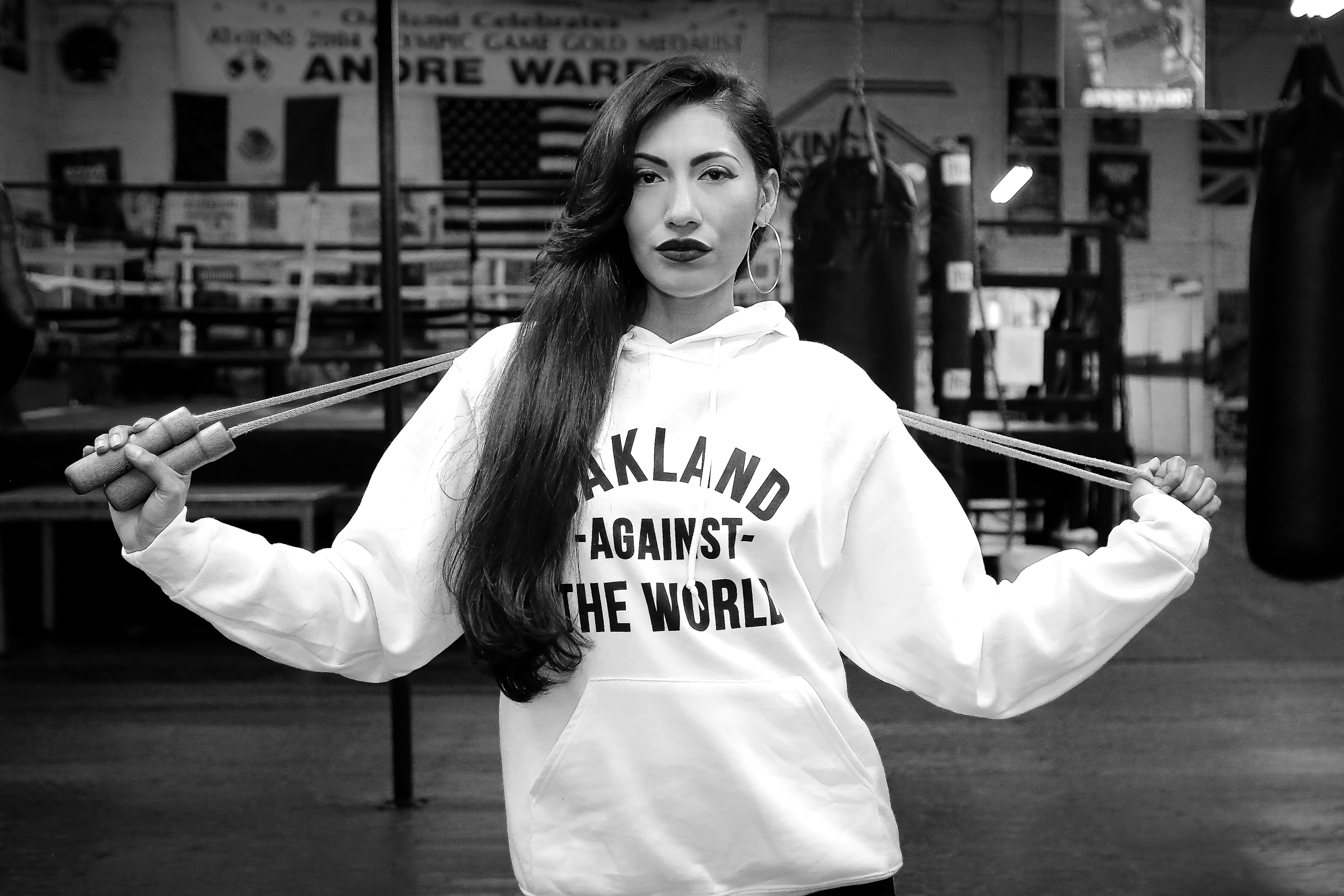 Sky Oak Co_Gallery_Oakland_Against_the_World_white_hoodie.png