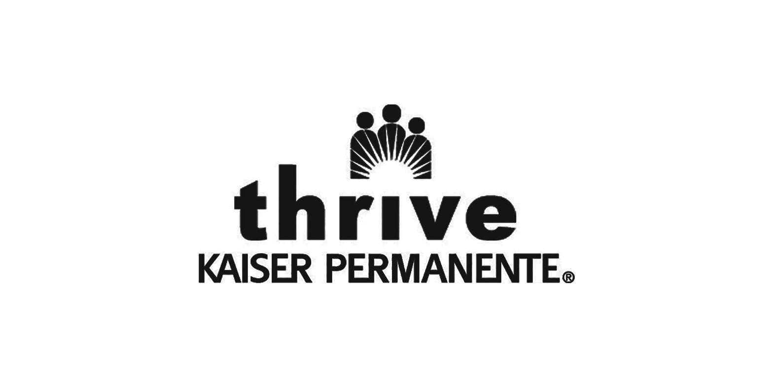 Kaiser-Logo.png