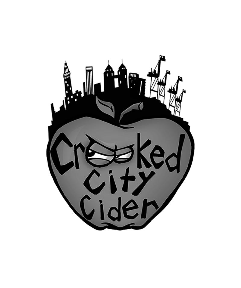 Crooked City Cider_logo.png