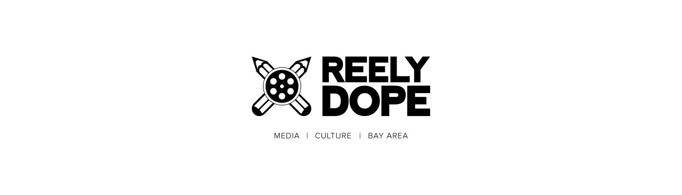 Reely_Dope_Radio_logo.png