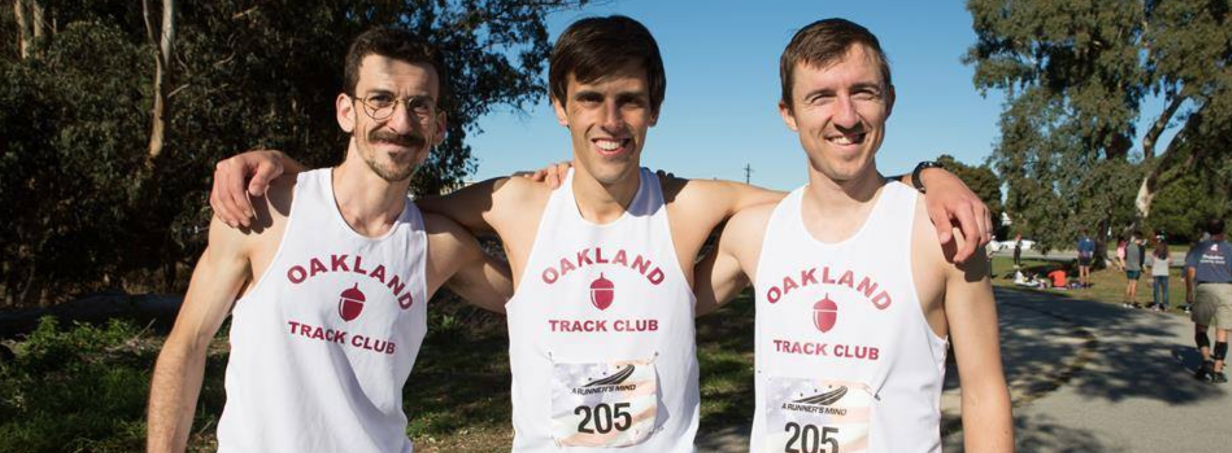 Oakland_Track_Club_Track_Club_slide_three.png