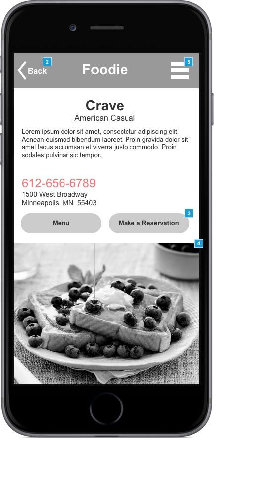 new_restaurant_detail.jpg