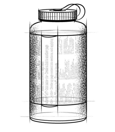 Bottle Illo-01.png