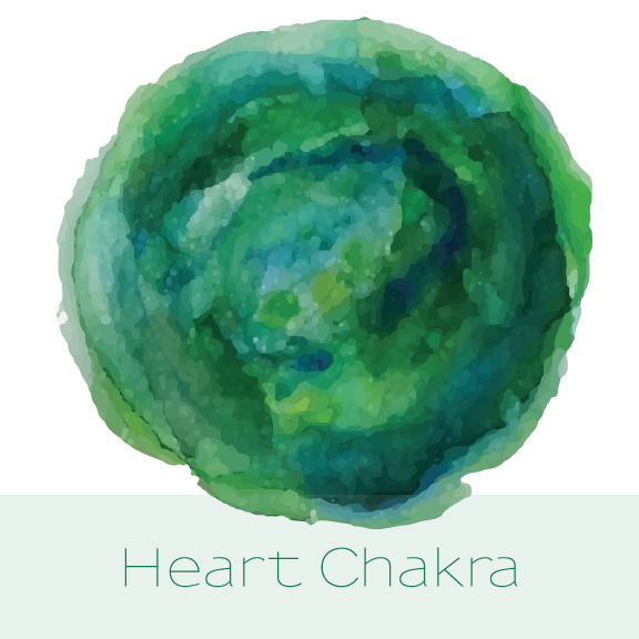 Heart-Chakra-2.jpg