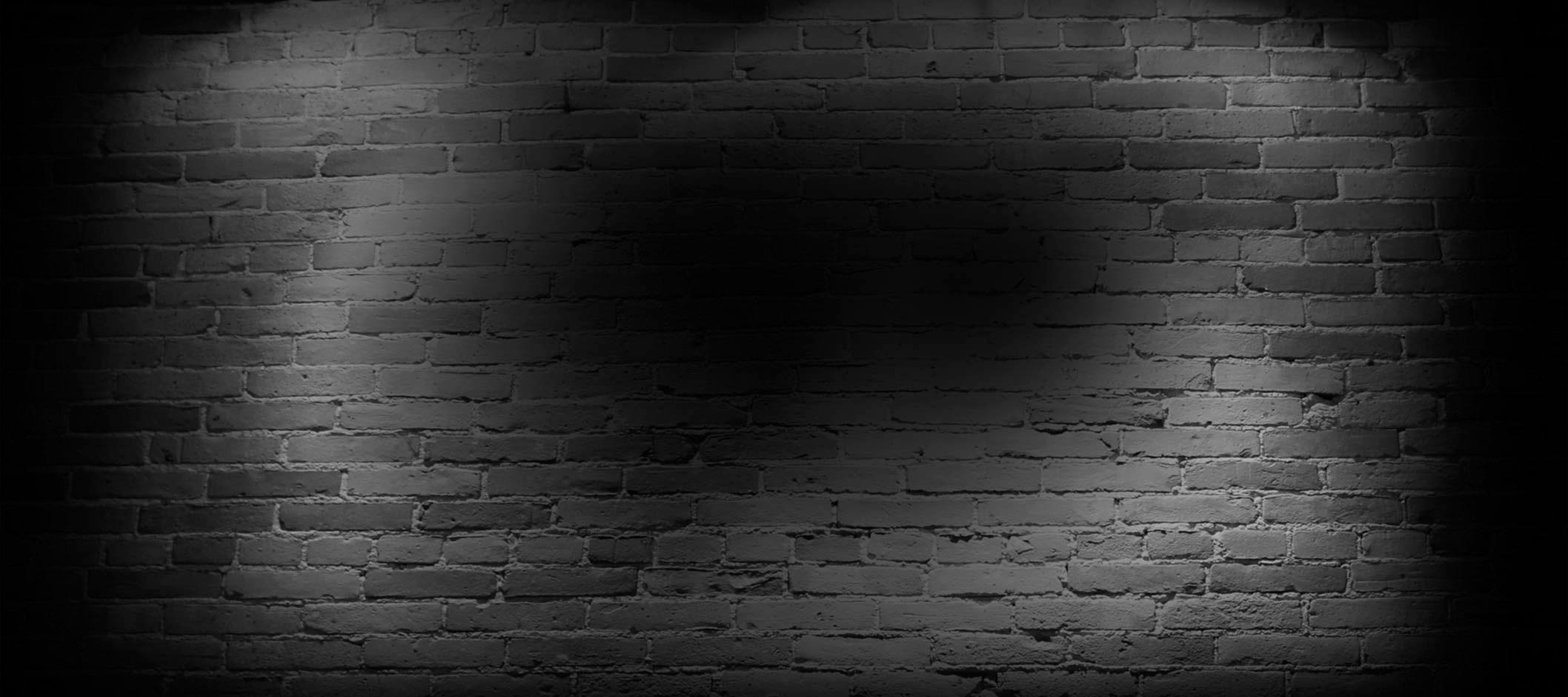 Videography-background.jpg