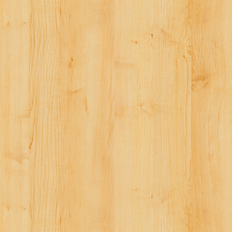 purty_wood_@2X.png
