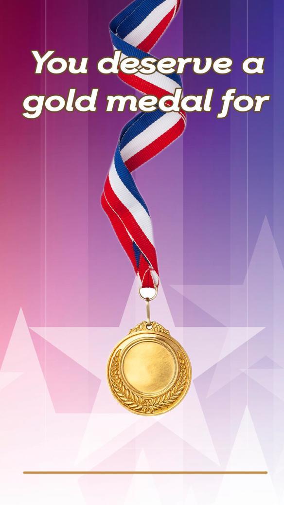 Rio Olympics 1.jpg