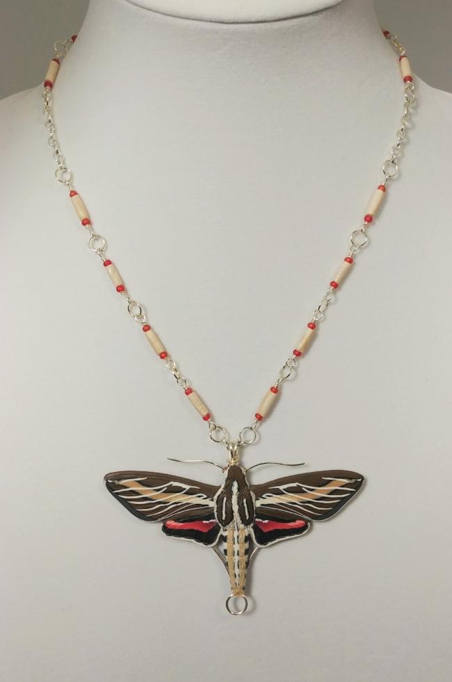 VFuller necklace.jpg