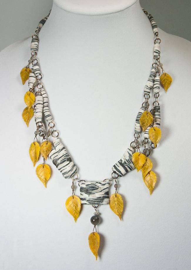Autumn birch necklace wb.jpg