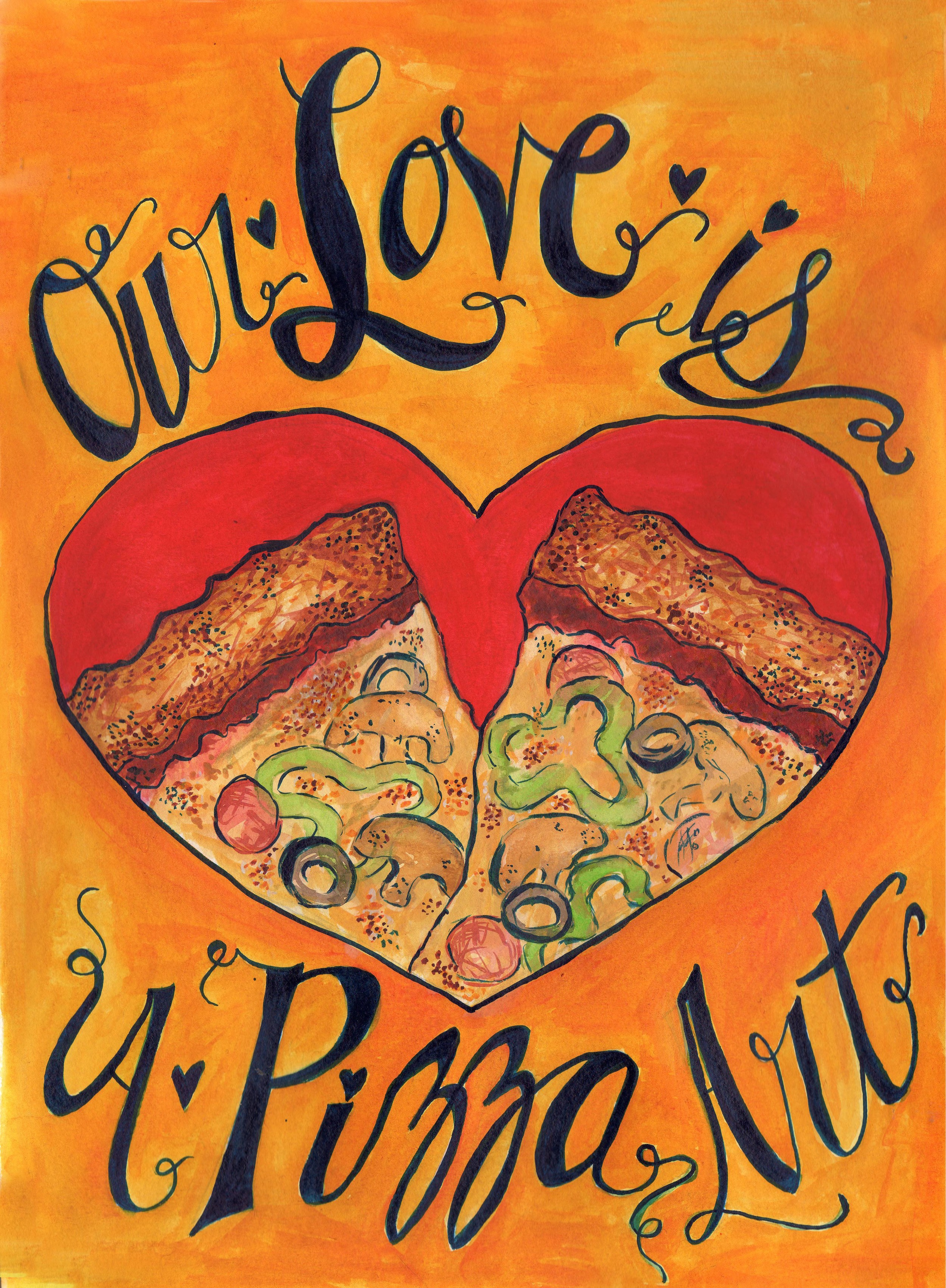 pizzaart.jpg