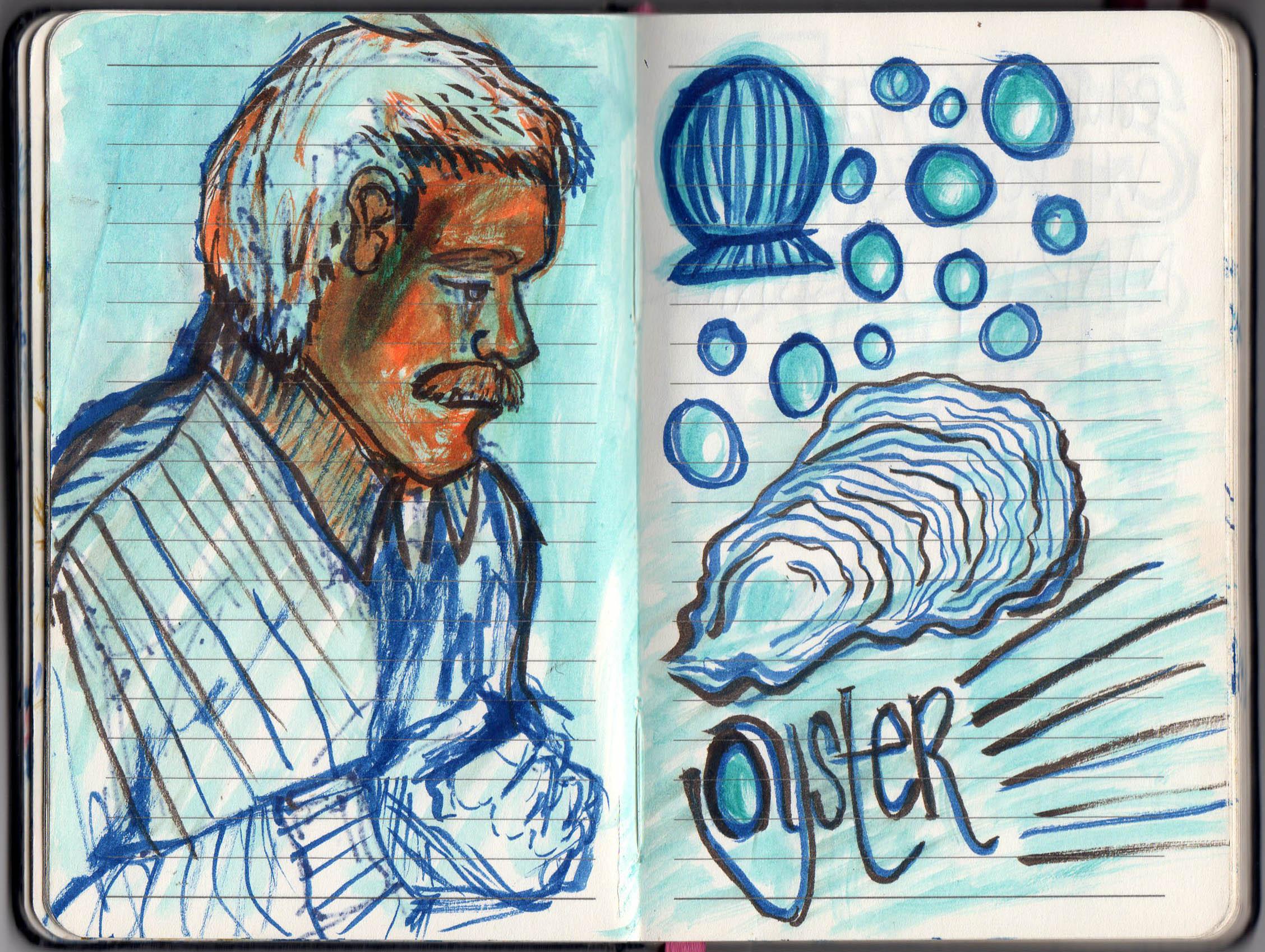 oysterman.jpg