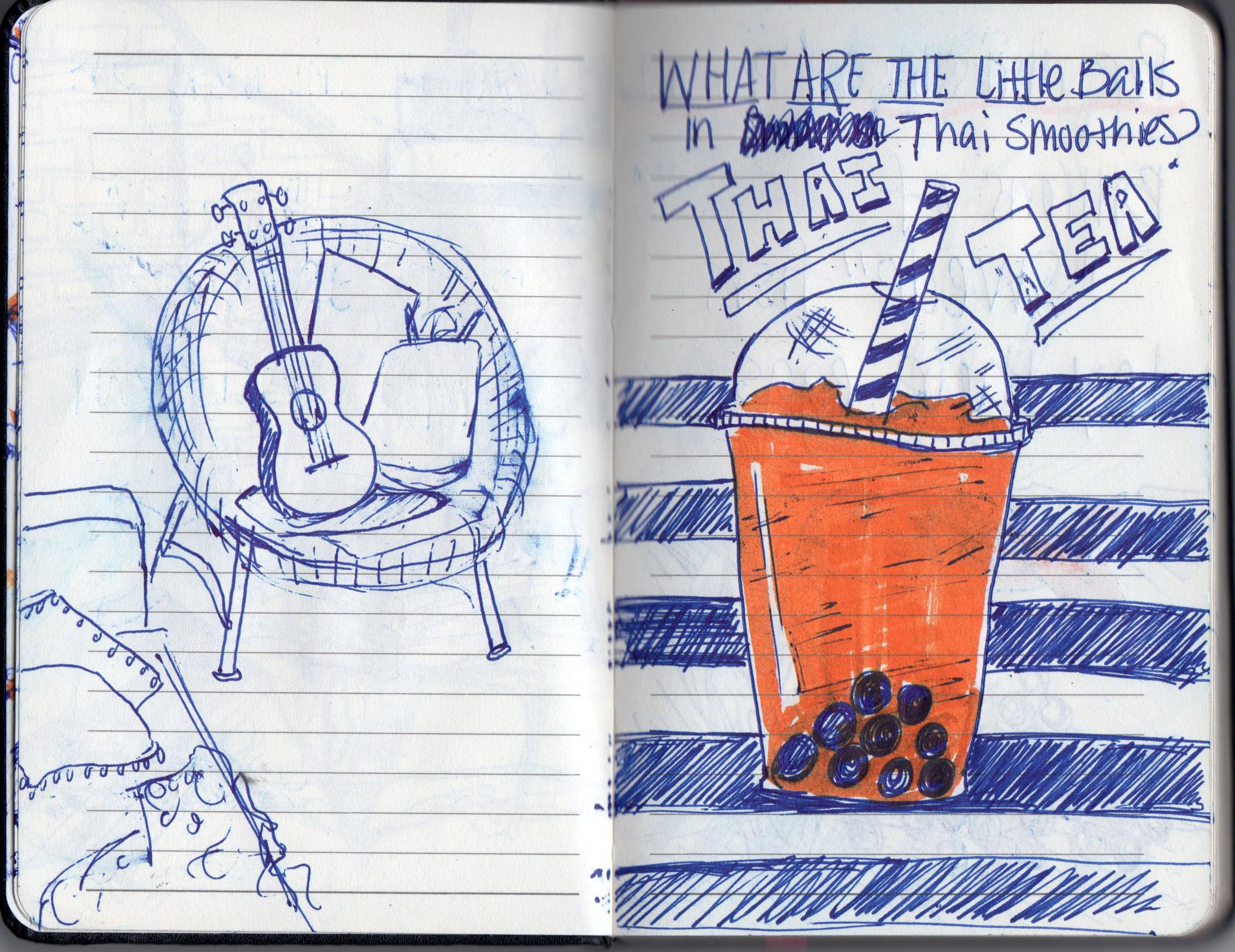 sketch1005.jpg
