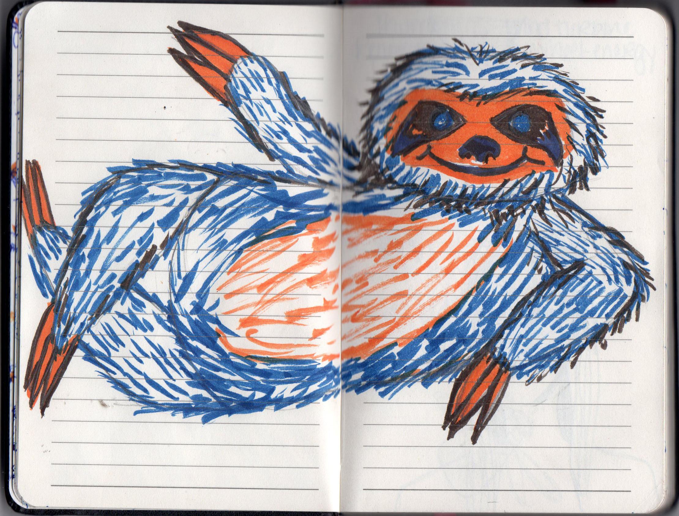 sketch1008.jpg