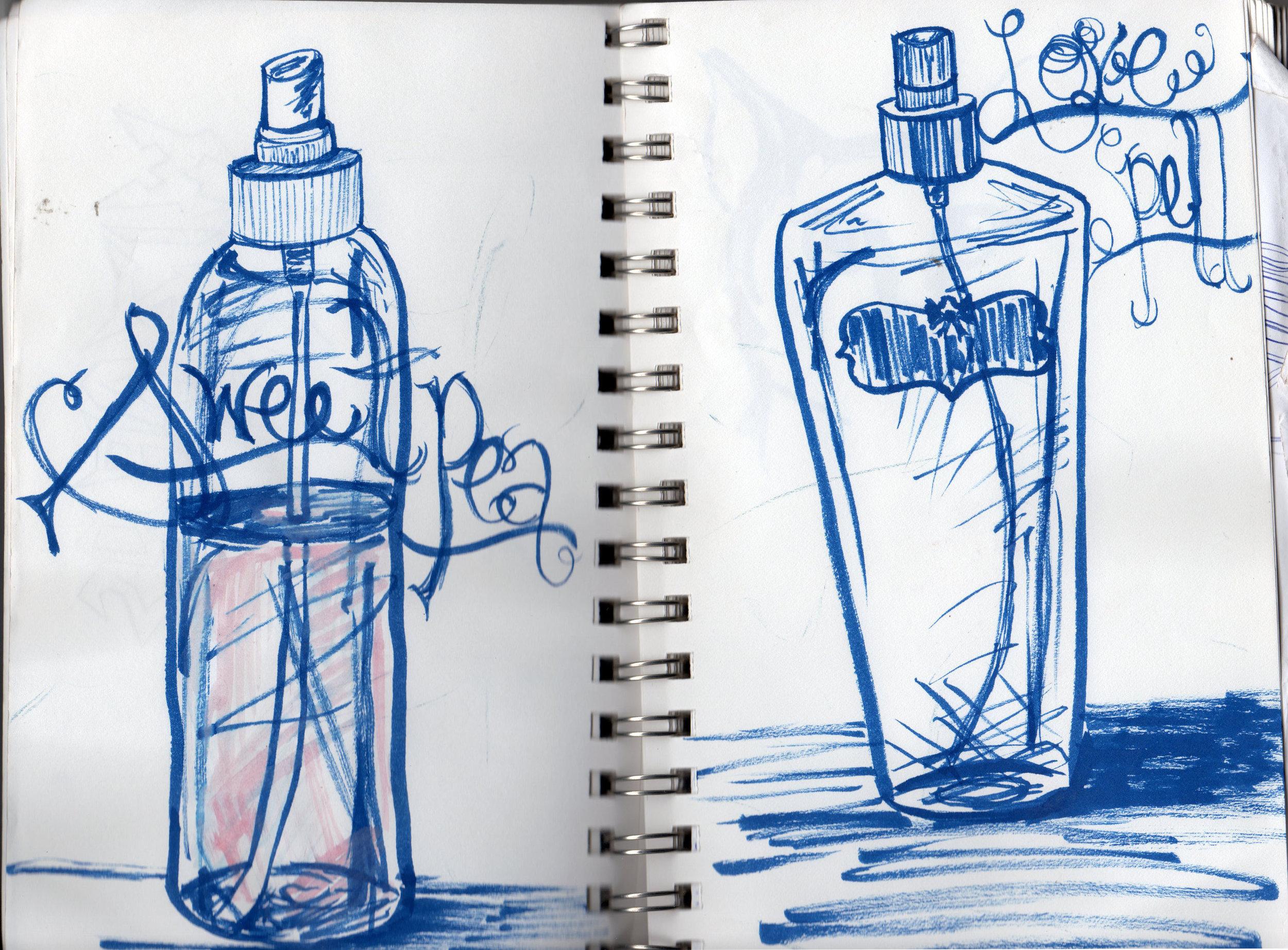 sketch1014.jpg