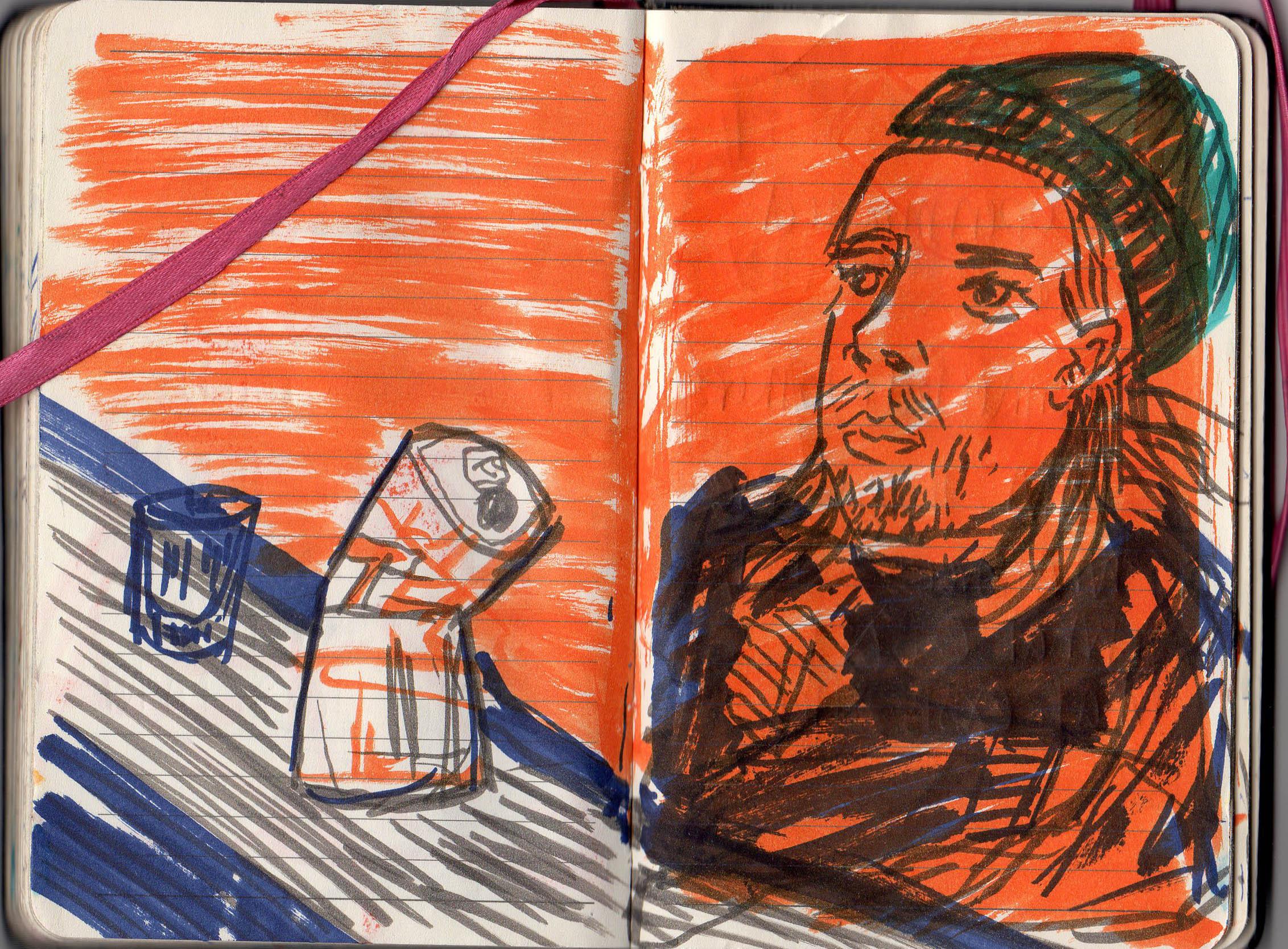 sketch1016.jpg