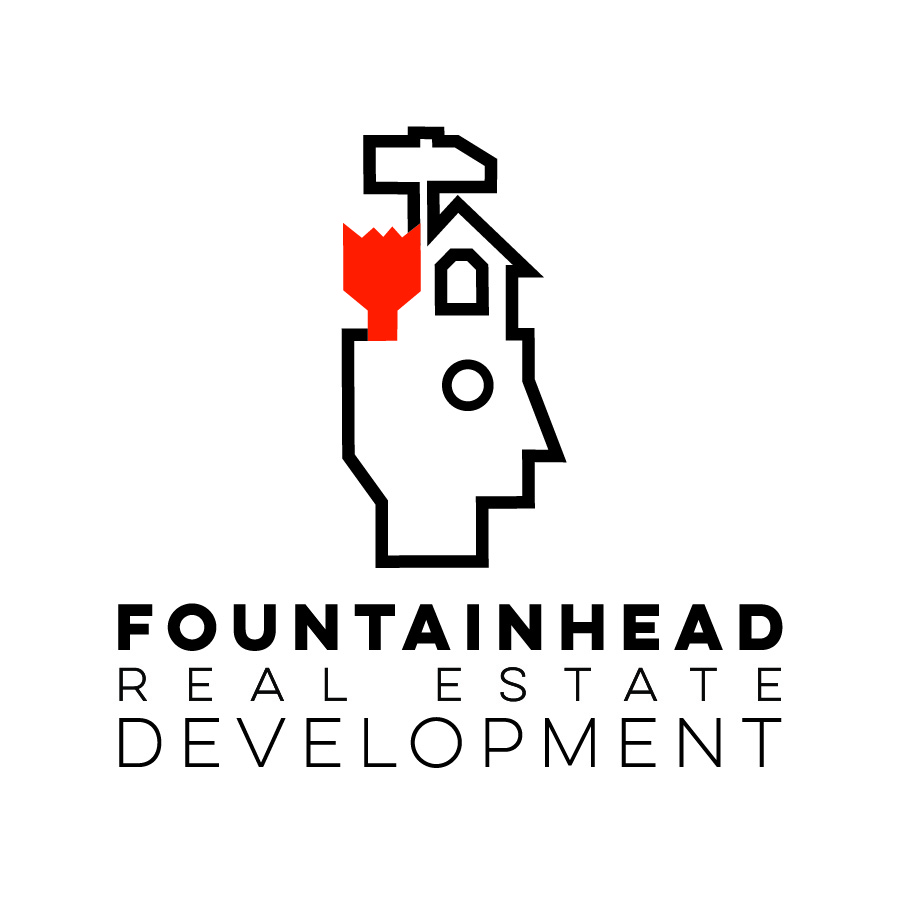 Fountainhead_FRD_Logo-05.jpg
