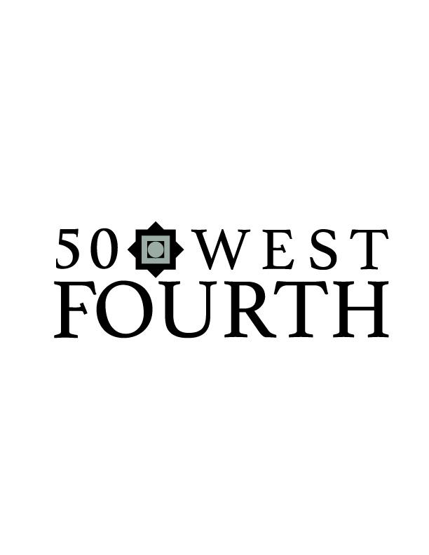 50westfourth_BlackBlue.jpg