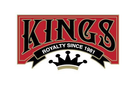 Kingslogo_Final_RedLogo.jpg