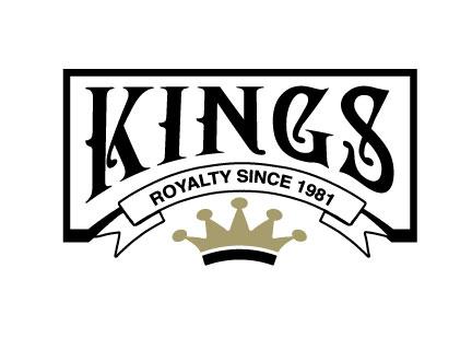 Kingslogo_Final_goldcrown_black.jpg